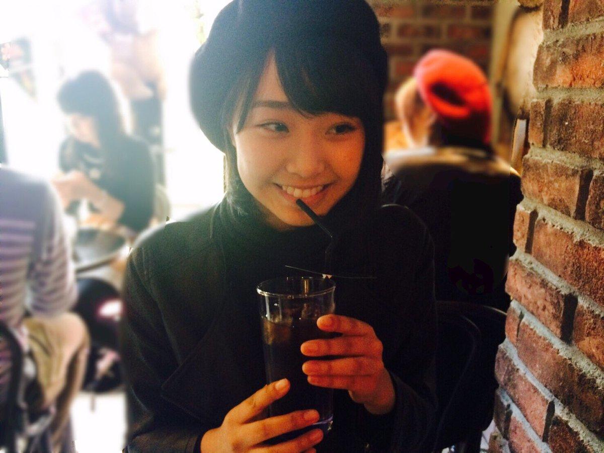 【画像】NMB48加藤夕夏の2枚目の写真エロ過ぎワロタwwwwwwwwwww