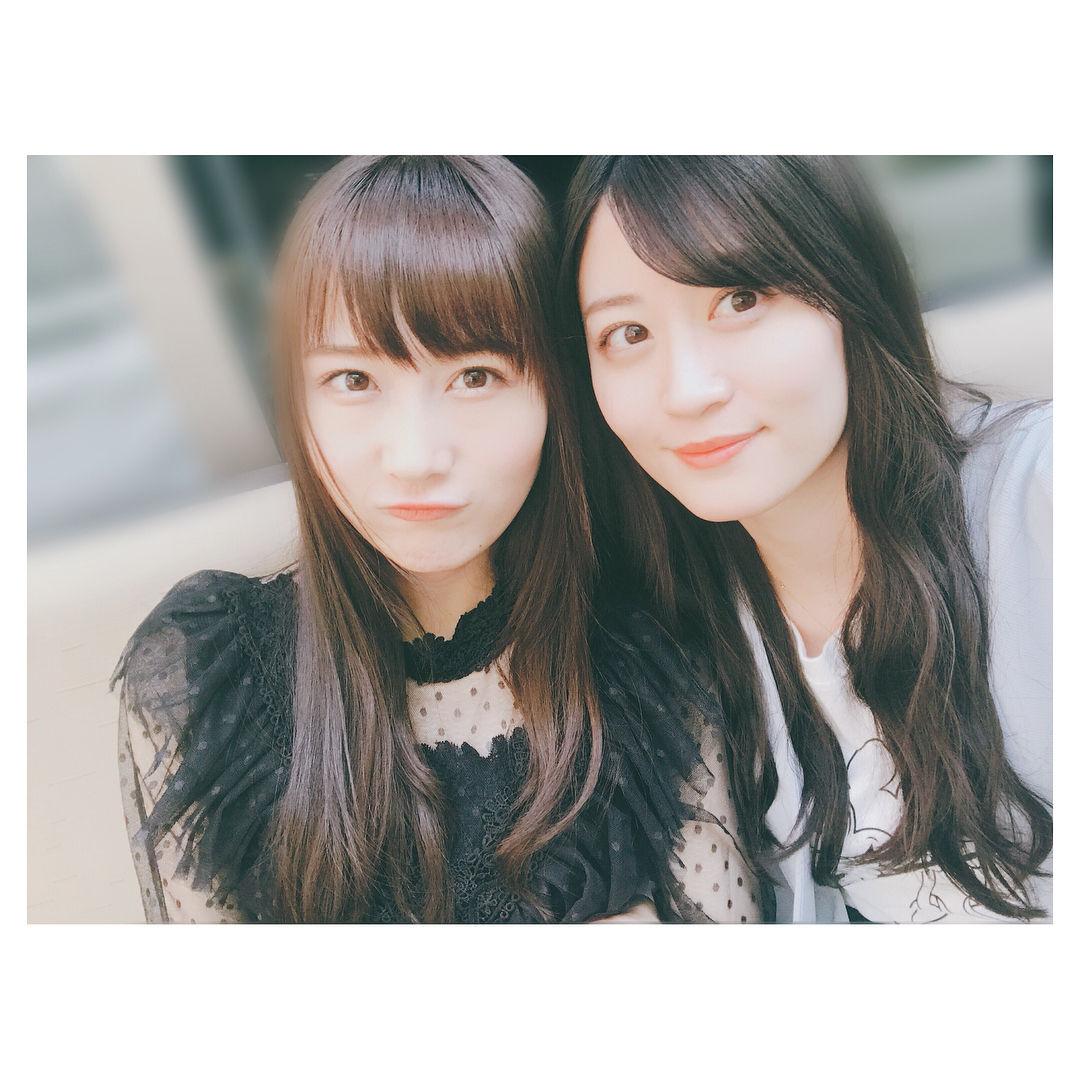 【速報】上西恵・矢倉楓子が舞台『キューティーハニー』に出演キタ━━━━(゚∀゚)━━━━!!