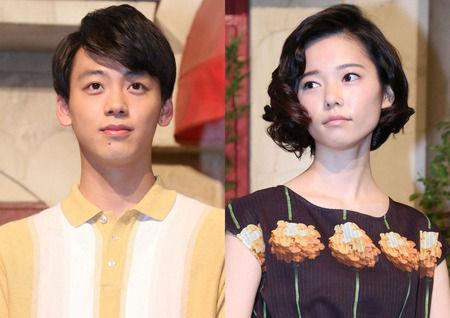 """[Bonnes nouvelles] pour """"Hiyokko"""" nouveau AKB48 original cast Haruka Shimazaki"""