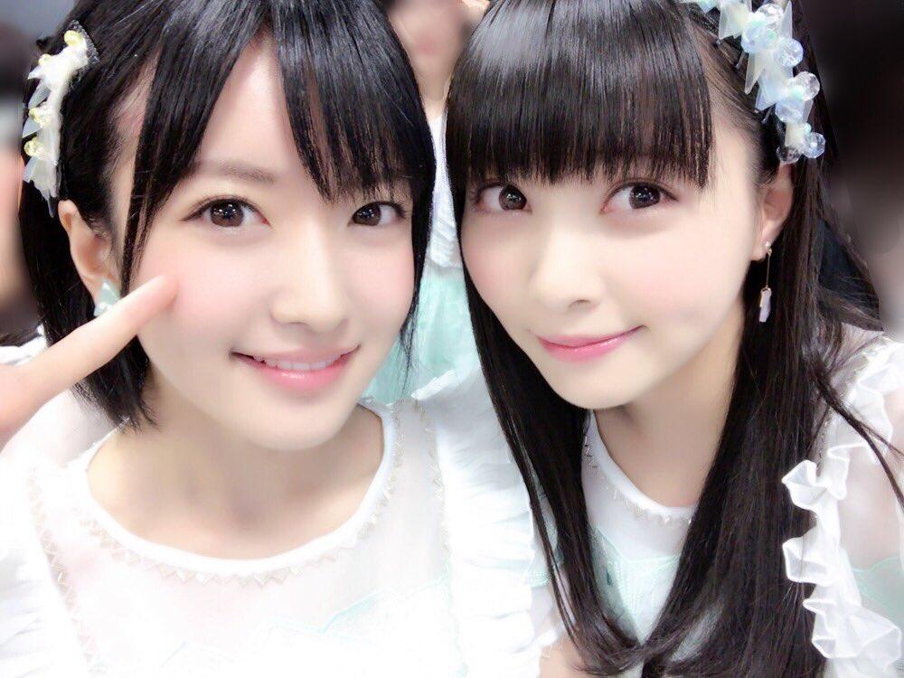 【音楽の日】NMB須藤りりぽんが大勝利wwwww
