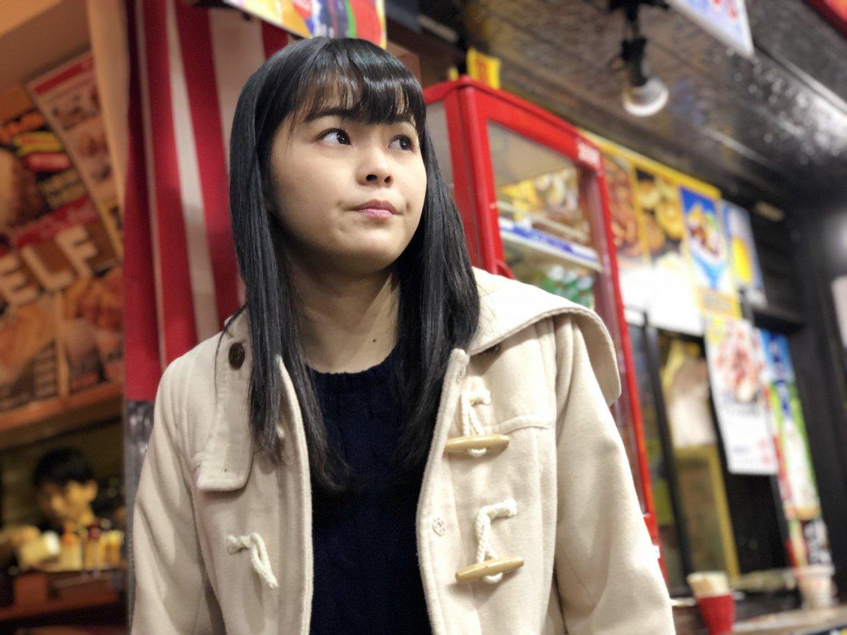 SKE48 市野成美が卒業発表。5期生は2人に