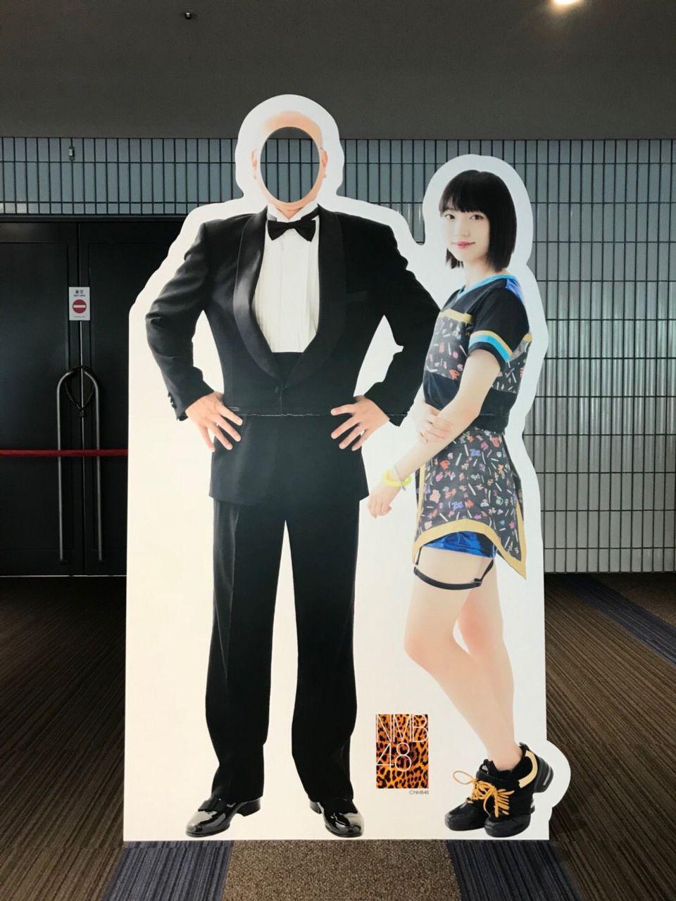 【実況・セットリスト】NMB48アリーナツアー2017@横浜アリーナ まとめ