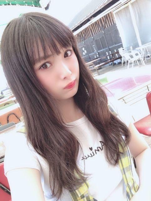 AKBさん、梅山恋和ちゃんを選抜に入れなくて良いのか?