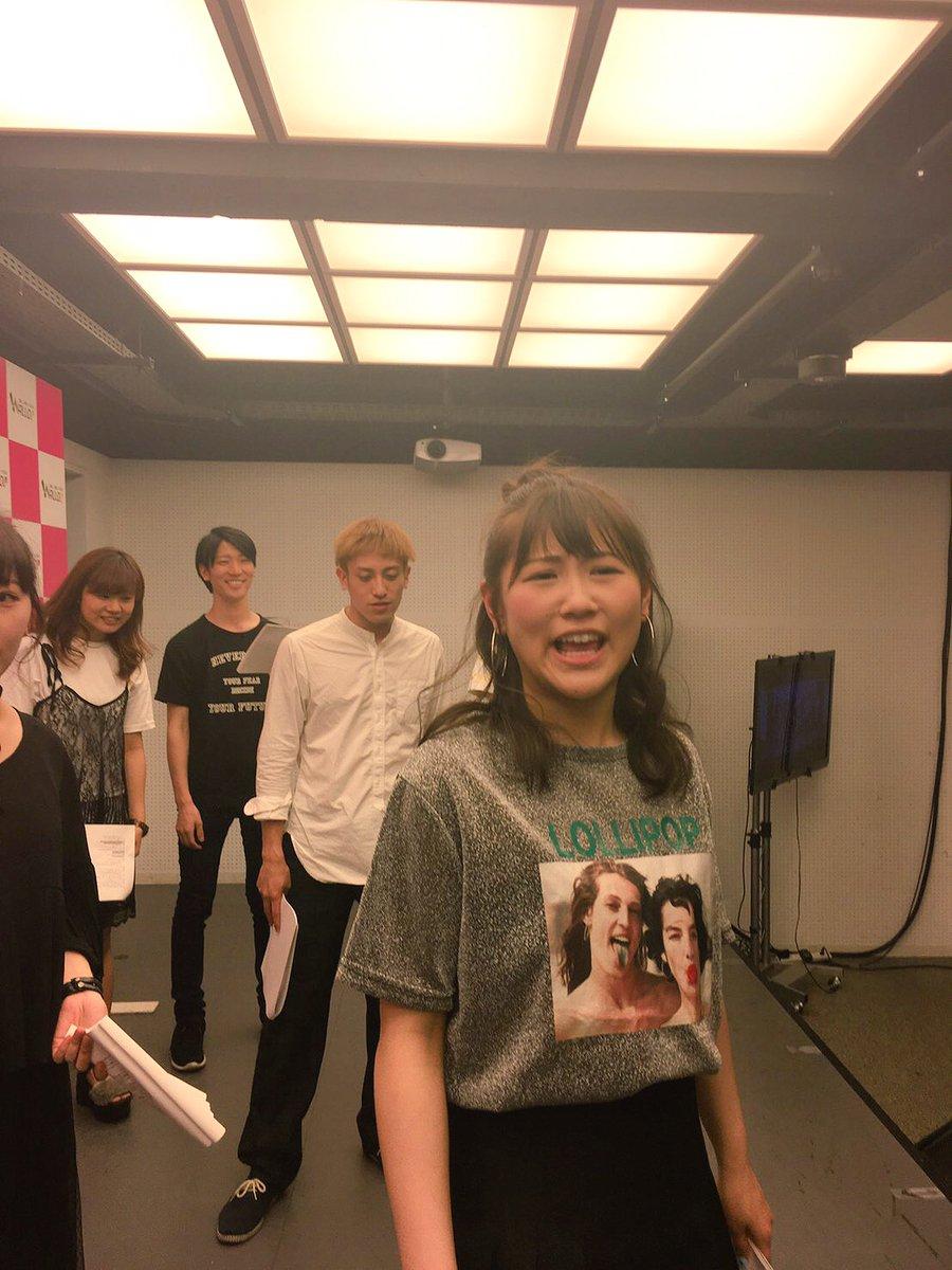【AKB48】達家真姫宝「焼肉IWA行ったら西野未姫がバイトしてたwwwww」