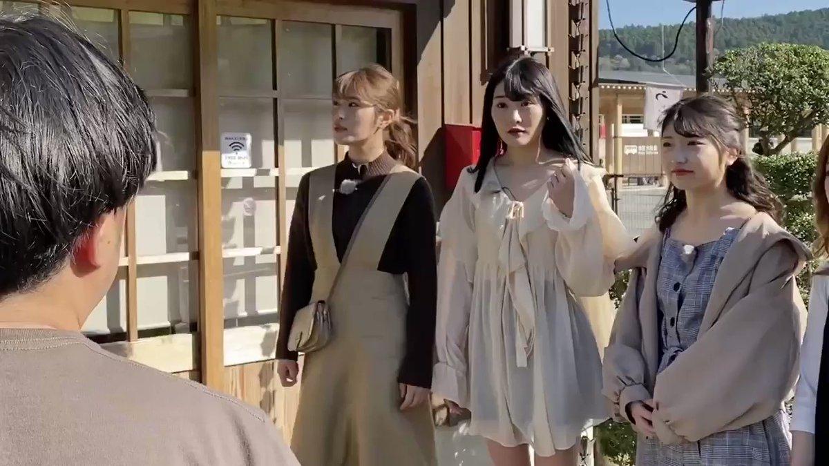 【NMB48】新YNN 川上礼奈の卒業企画キタ━━━━(゚∀゚)━━━━!!