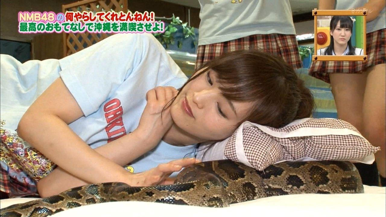 【NMB48】山本彩・渡辺美優紀が須藤凜々花の結婚発表についてブログを更新
