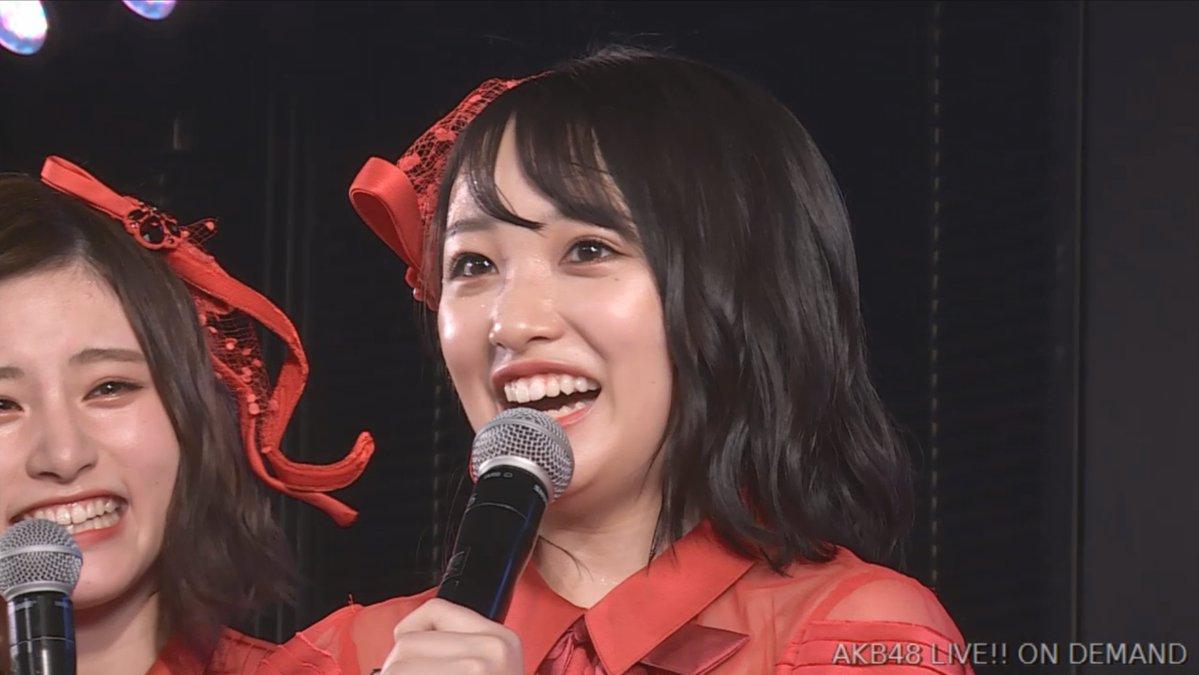 【AKB48】向井地美音「総監督になりたい」→柏木由紀とファンの反応
