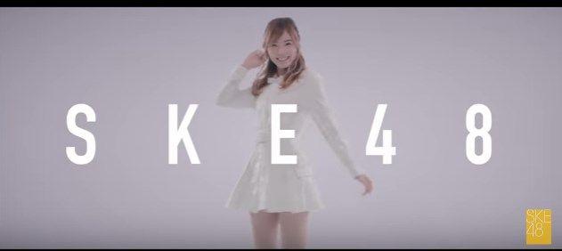 AKB48「シュートサイン」の支店カップリングセンターから漂う停滞感・・・
