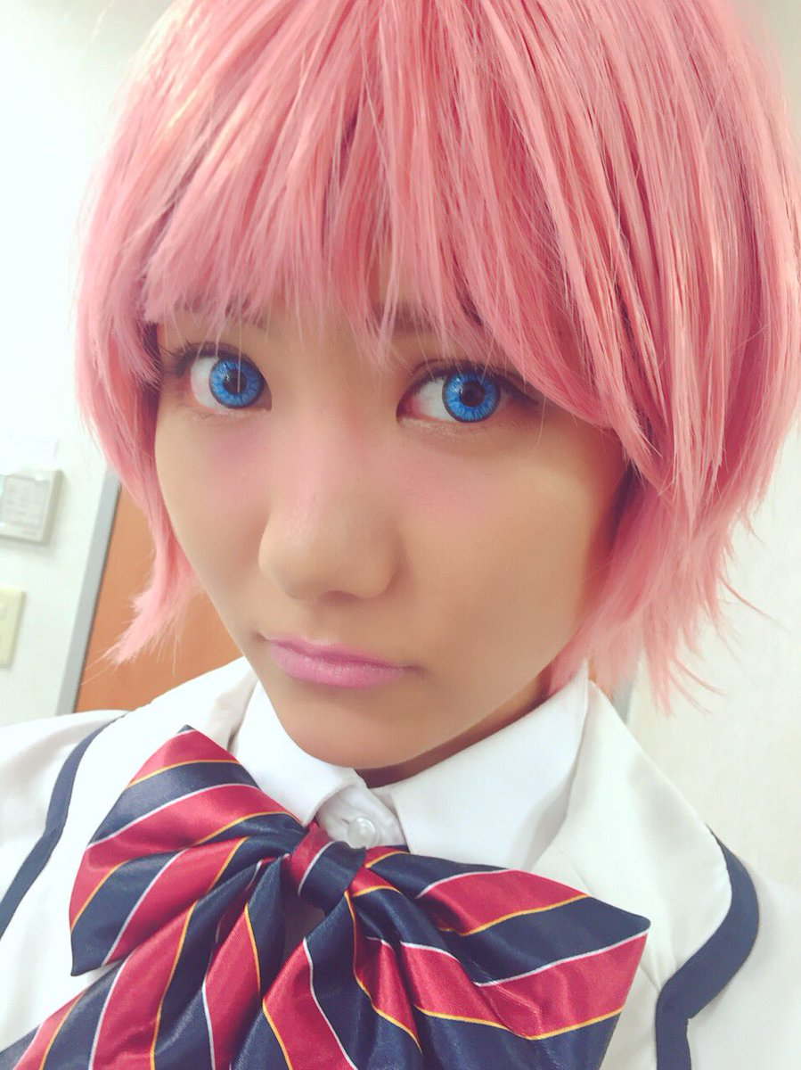 【AKB48/SKE48】宮澤佐江、卒業してから給料が激減