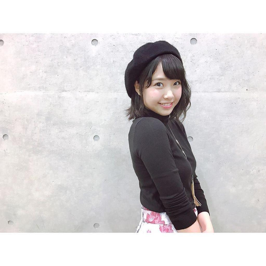 武井壮「加藤夕夏はちくわぶ」