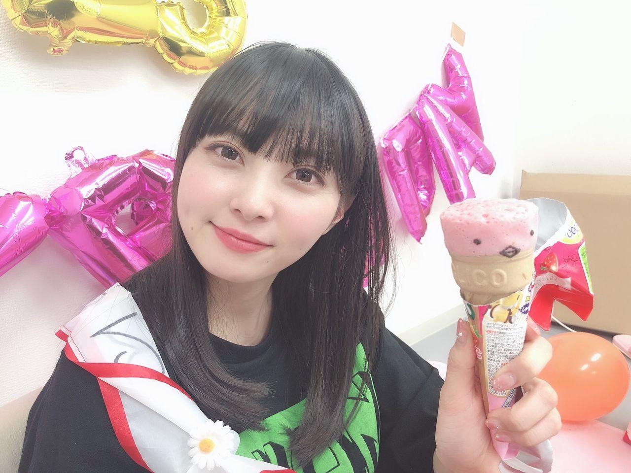 【SHOWROOM】堀詩音「#しおんチャレンジ 2019」無事完走!視聴数16万4千人超え!