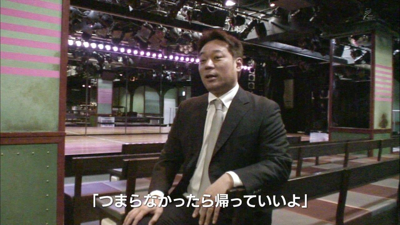戸賀崎智信(AKB48カスタマーセンター長)、素行の悪いメンバーについて語る