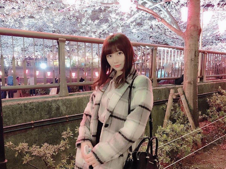 【AKB48】本店16期研究生いまだ昇格出来ず