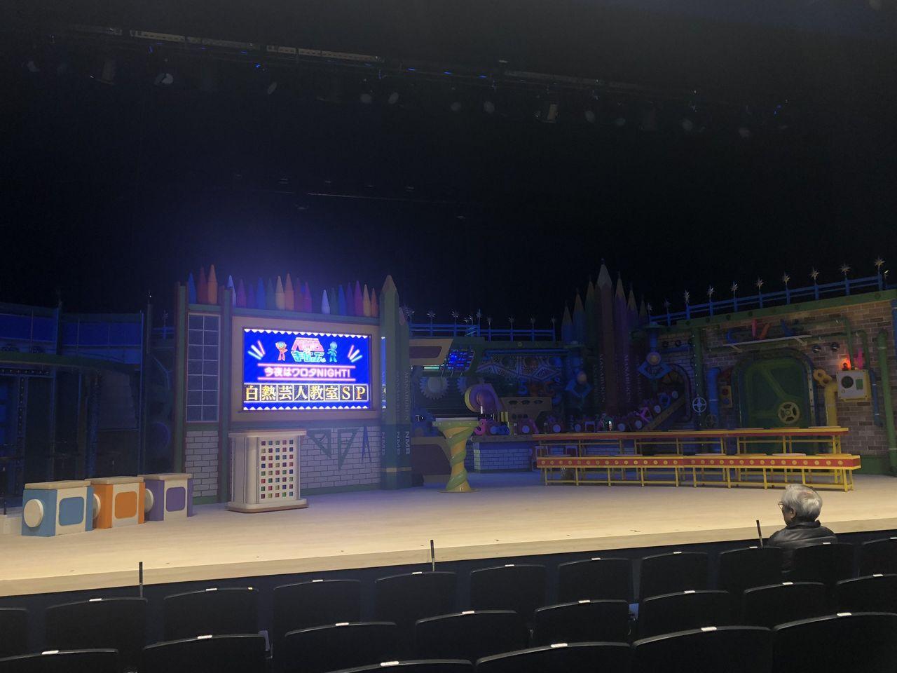 NMB48「床の間正座娘」初週売上キタ━━━━(゚∀゚)━━━━!!