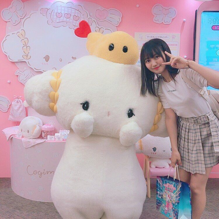 【AKB48】ロリコンは左の子を選んでしまう画像が見つかる