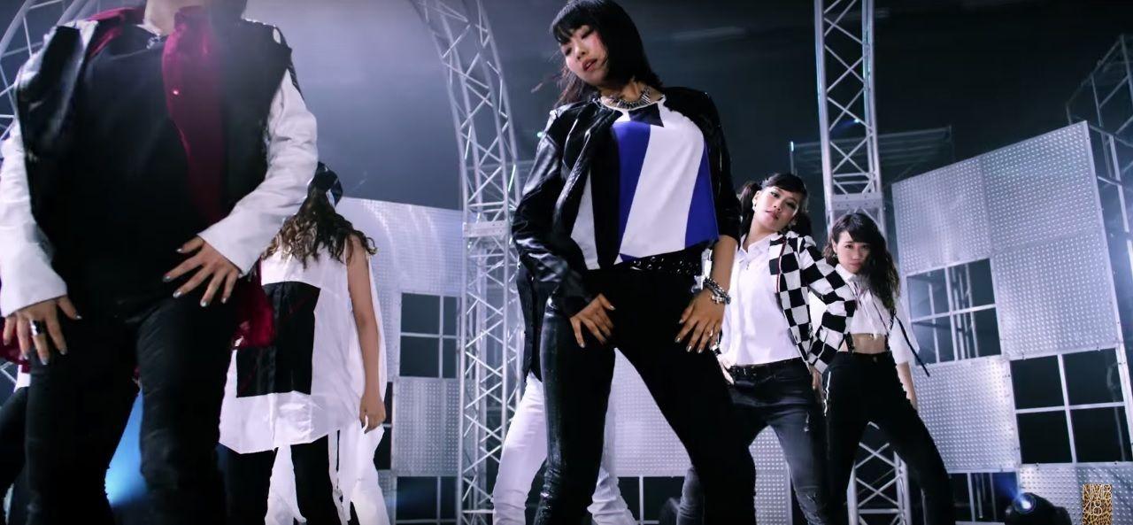 【AKB48グループ】各グループのダンス上手いTOP3