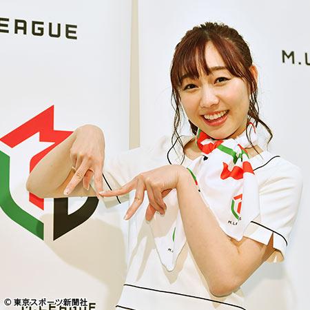 "SKE48 須田亜香里、""麻雀プロ転向宣言"""