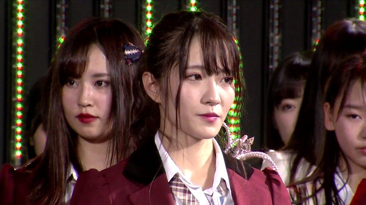 NMB48 新キャプテンは小嶋花梨 ヲタの反応→