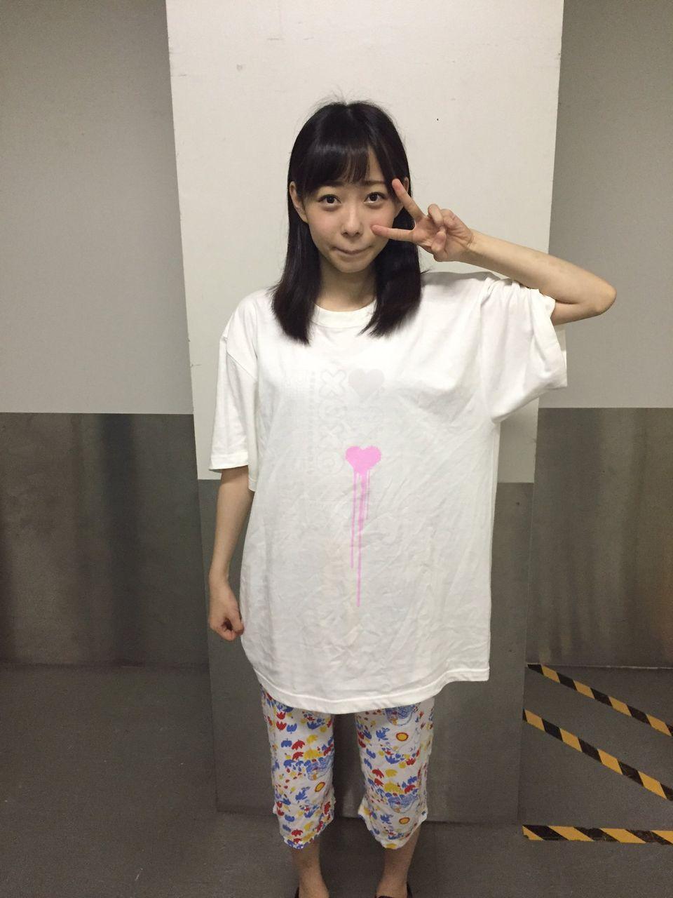 【朗報】読売新聞に石塚朱莉の舞台記事が掲載された模様