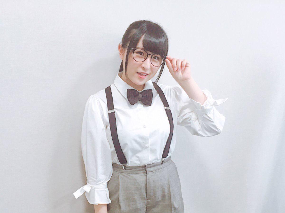 【AKB48】川本紗矢の豊満ボディwwwwwwwwwwwwww