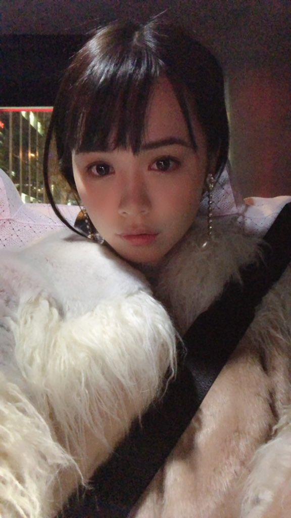 【速報】AKB48紅白歌合戦の審査員に元HKT48の菅本裕子。