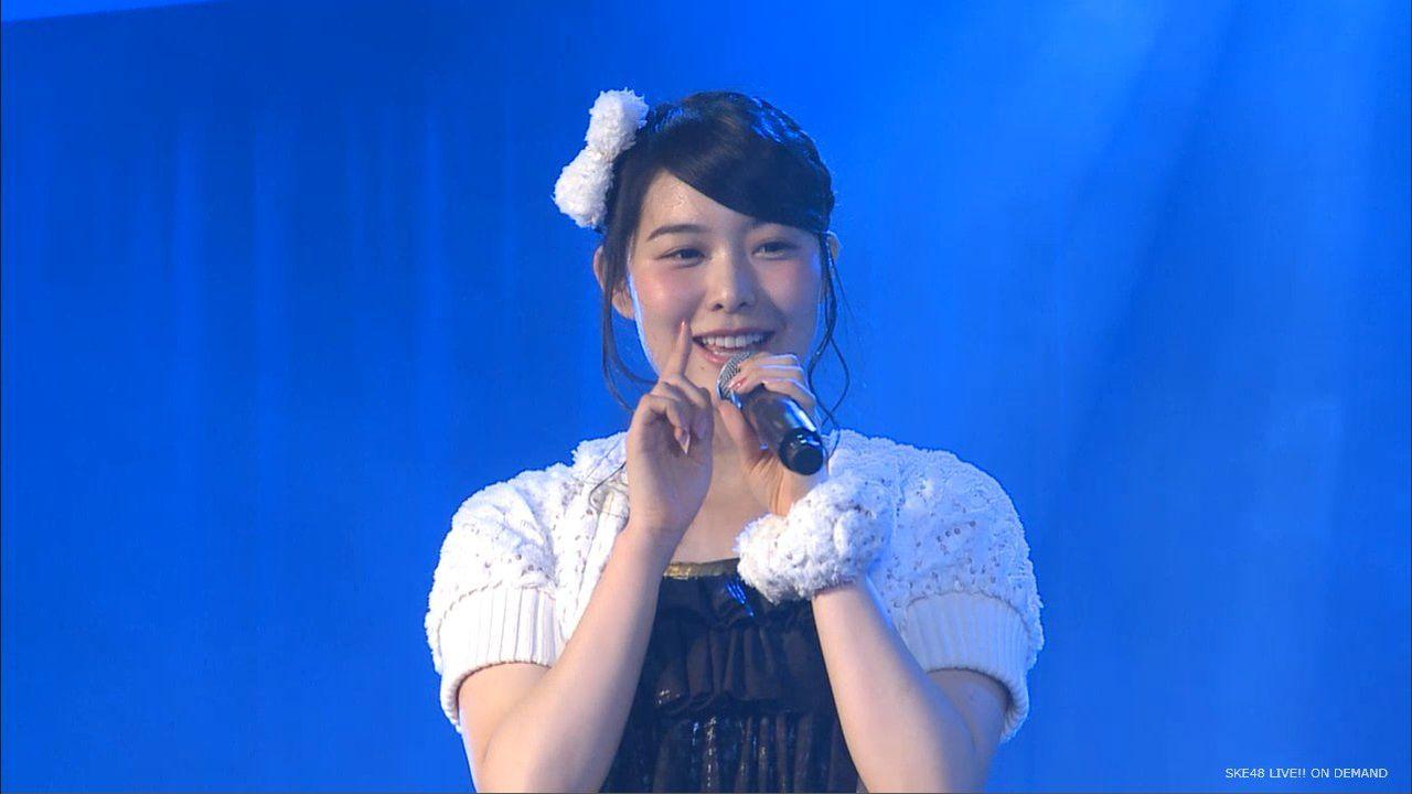 【悲報】元SKE48宮前杏実、事務所離脱か?事務所タレント欄から消えブログ開設。