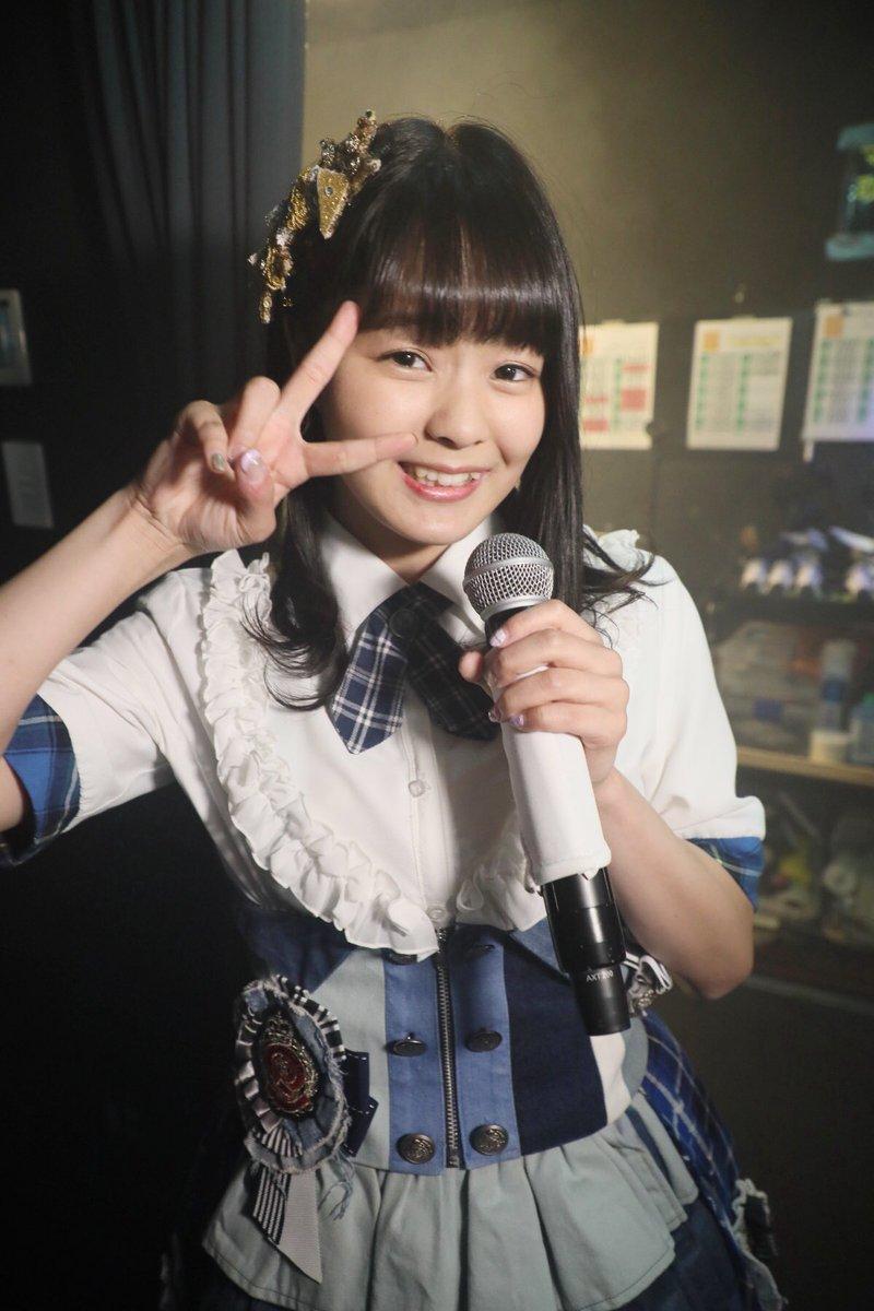 SKE48 市野成美卒業公演。メンバーのSNSなど