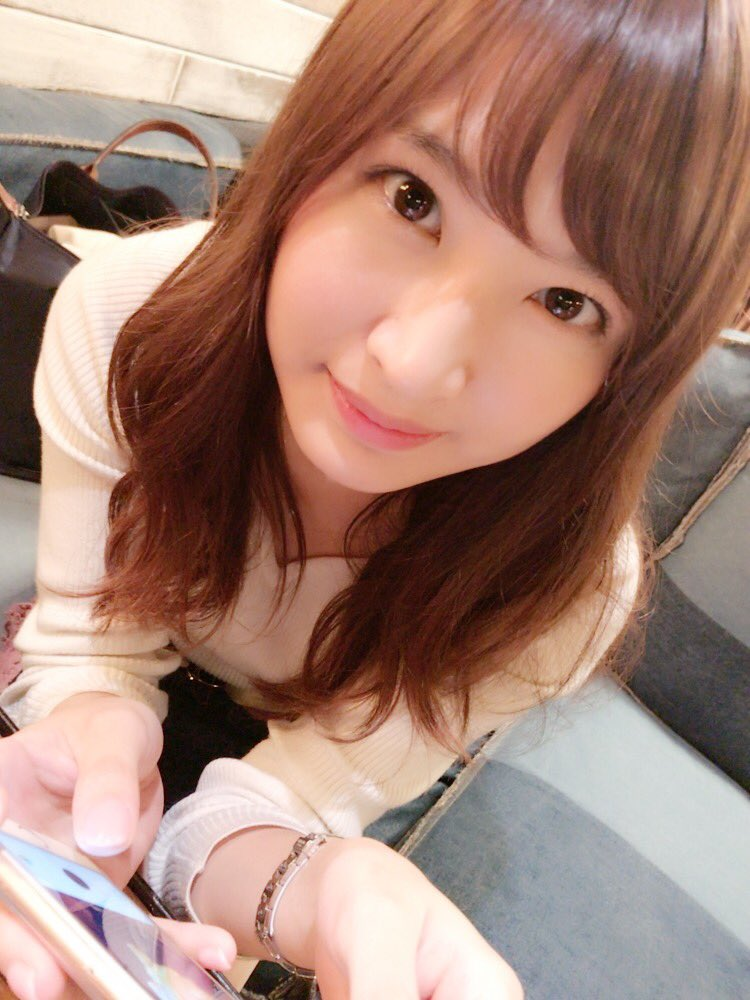 【NMB48卒業生】山田菜々のツイッターに村上文香キタ━━━━(゚∀゚)━━━━!!