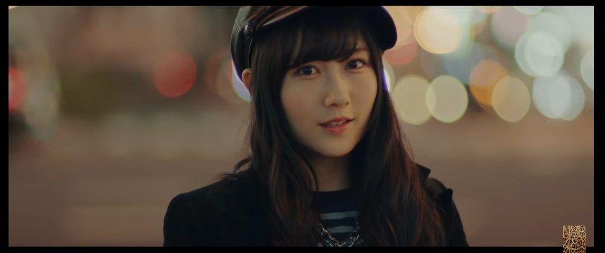AKB48『シュートサイン』カップリング曲の各グループYoutube再生回数wwwwwwwwwwwww