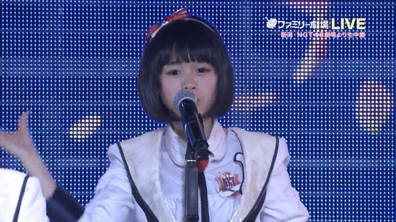 【悲報】秋元康「NGT48のデビュー曲が決まらない・・・」