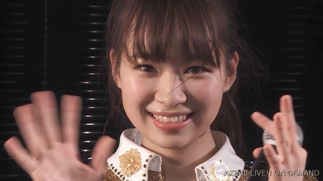 AKB48小笠原茉由が卒業発表