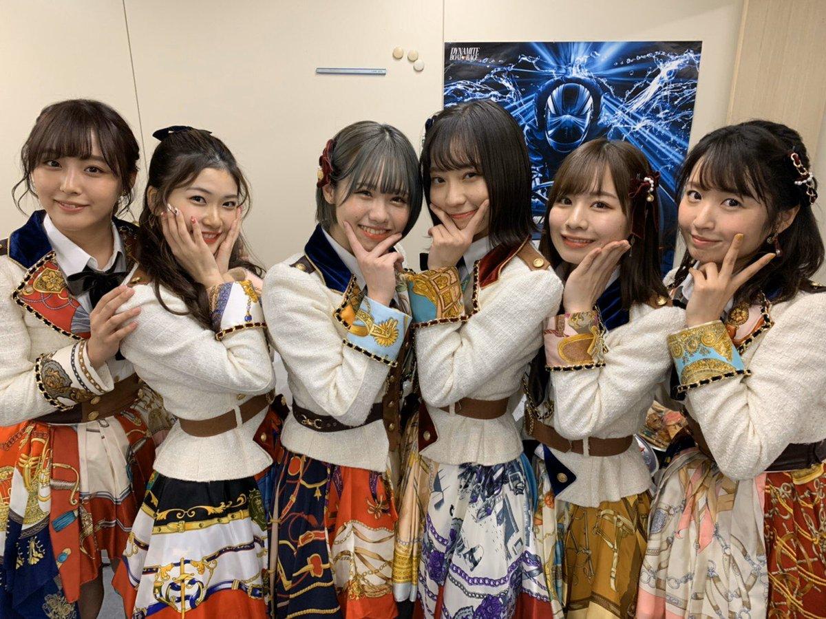 本日11日16日(土)のSKE48メンバーのスケジュールwwwwwww