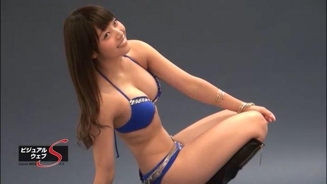 【SKE48】二村春香のイメージといえば?