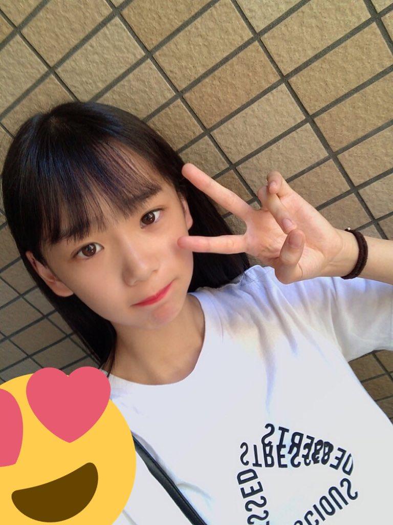 【速報】NMB48 大段結愛が卒業を発表