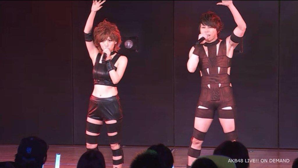 元AKB48総監督の高橋みなみさん、15歳年上と同棲中だった