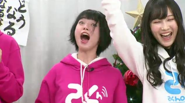 【NMB48】『YNN #24時間テレビちゃん 実況』市川美織の本気wwwwwwwwwwwww