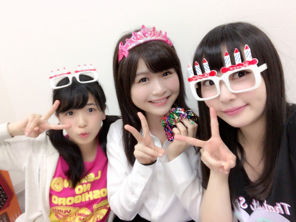 【SHOWROOM】NMB48ドラフト2期生2周年タコパキタ━━━━(゚∀゚)━━━━!!【実況】