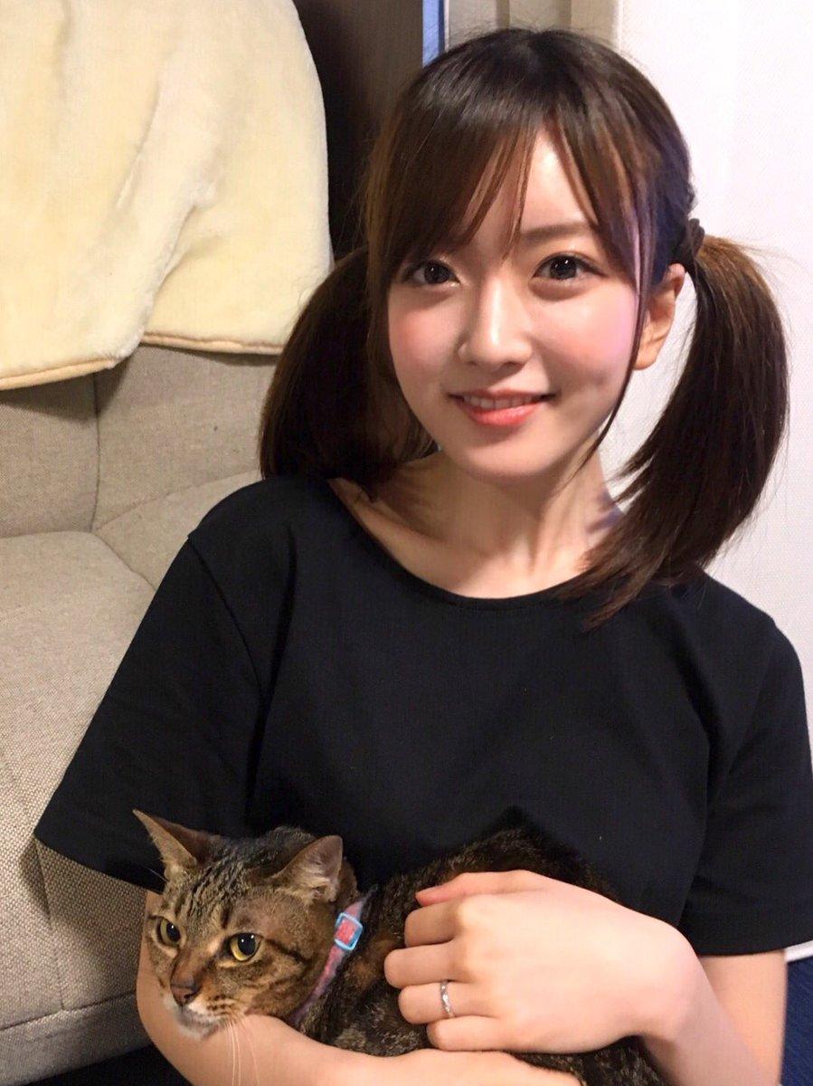【NMB48】須藤凜々花「家出したっす」