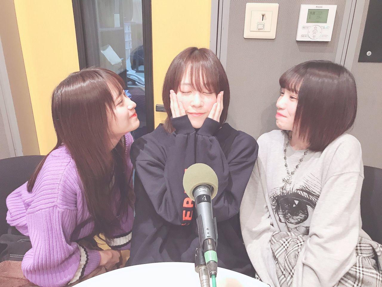 【NMB48のじゃんぐるレディOh!】ぶちあげエイリアン✕三田麻央=神回【清水里香・水田詩織】
