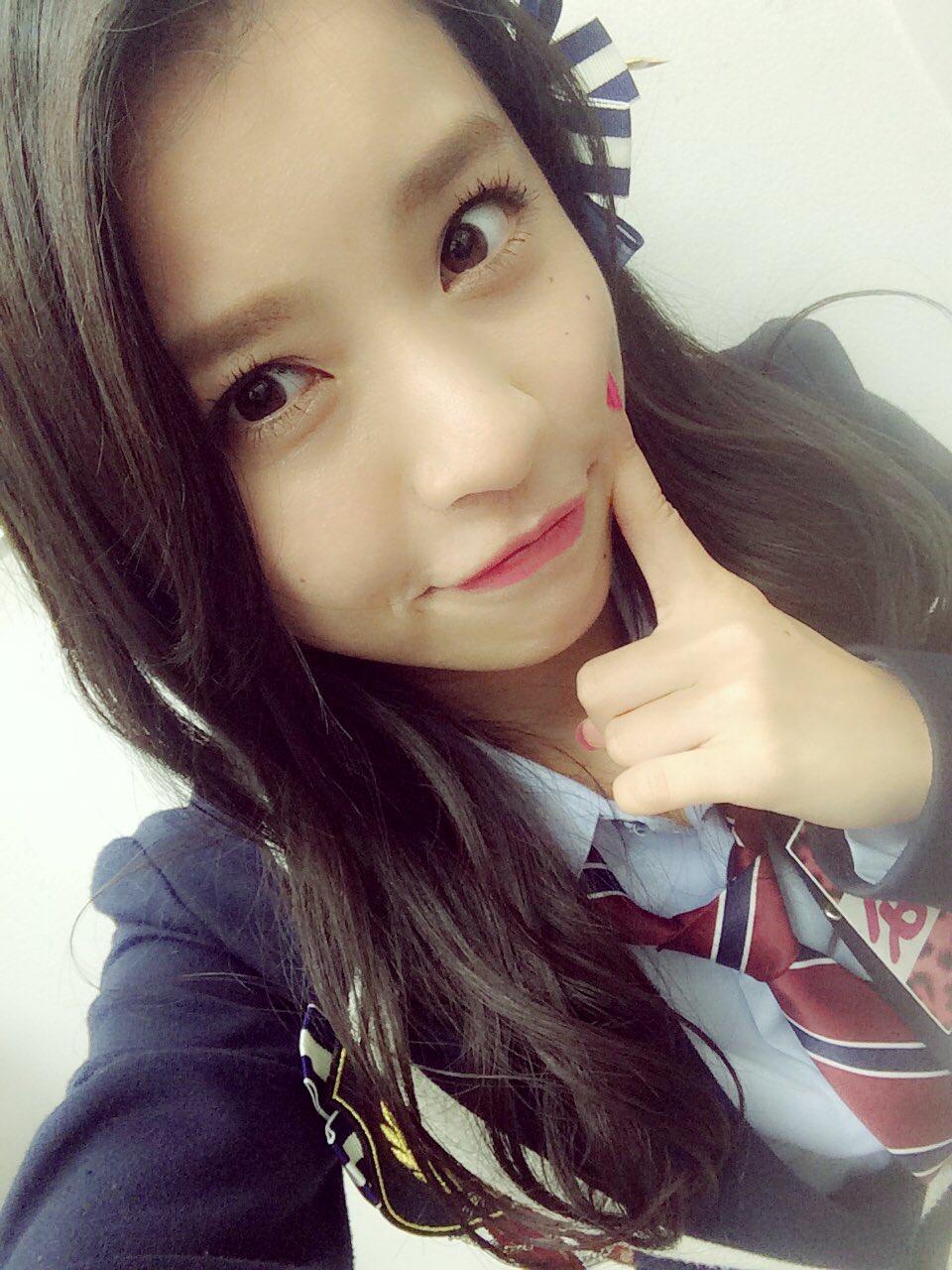NMB48山尾梨奈「(須藤凜々花を)サポートも出来ませんでした。」