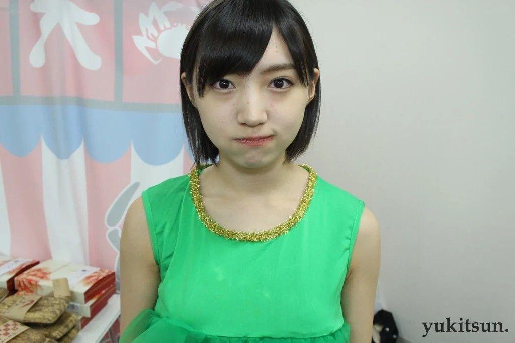【速報】NMB48 太田夢莉が卒業を発表。