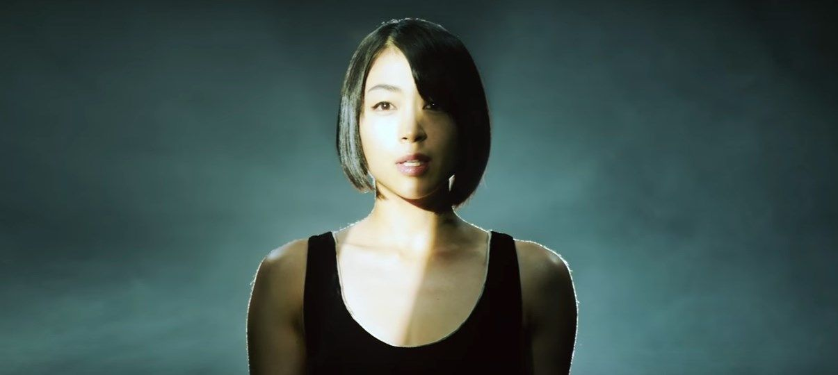 【音楽】宇多田ヒカル、アルバム6枚すべてミリオンを突破