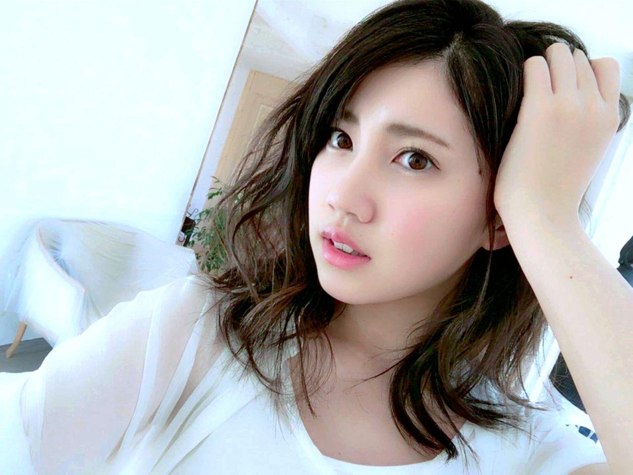 【SKE48】この綾巴に惚れないメンズはインポッシブルwwwwwwwwwwww【北川綾巴】