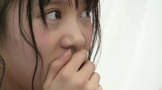 【NMB48】『YNN #24時間テレビちゃん 実況』カレー地獄絵図wwwwwwwwww