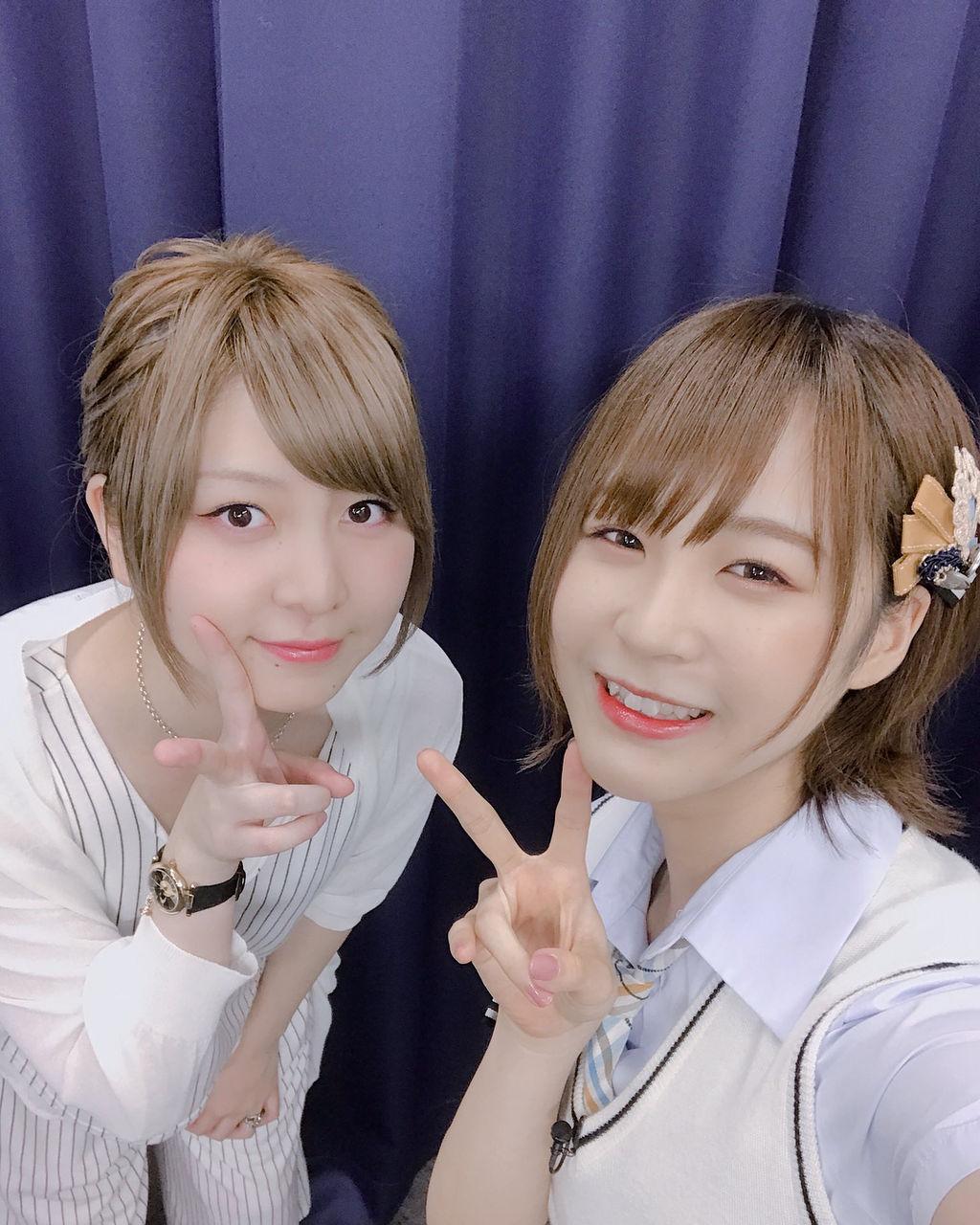 【速報】元AKB48岩田華怜のストーカー、逮捕