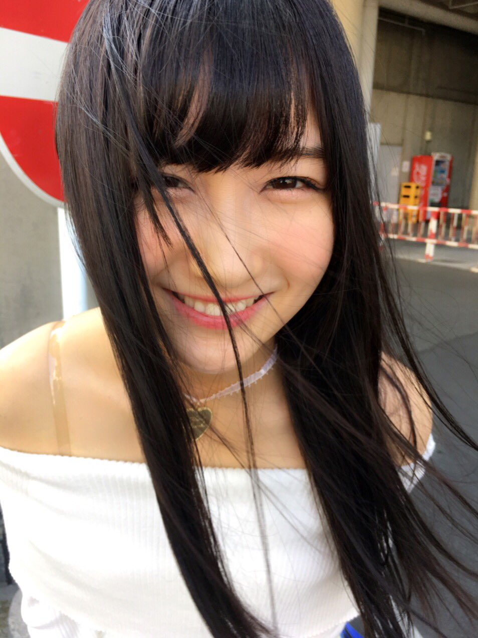 AKB48選抜総選挙期間に色々モバメ取ってわかったこと