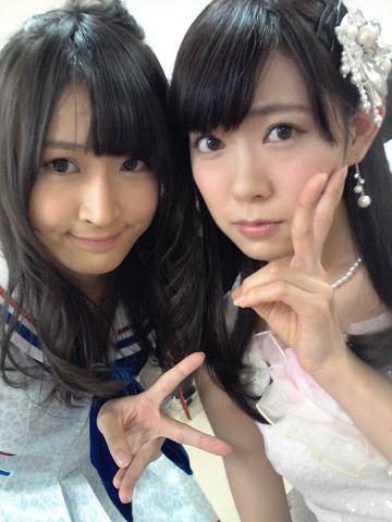 【伝説】NMB48卒業メンで選抜組んだった【OG】