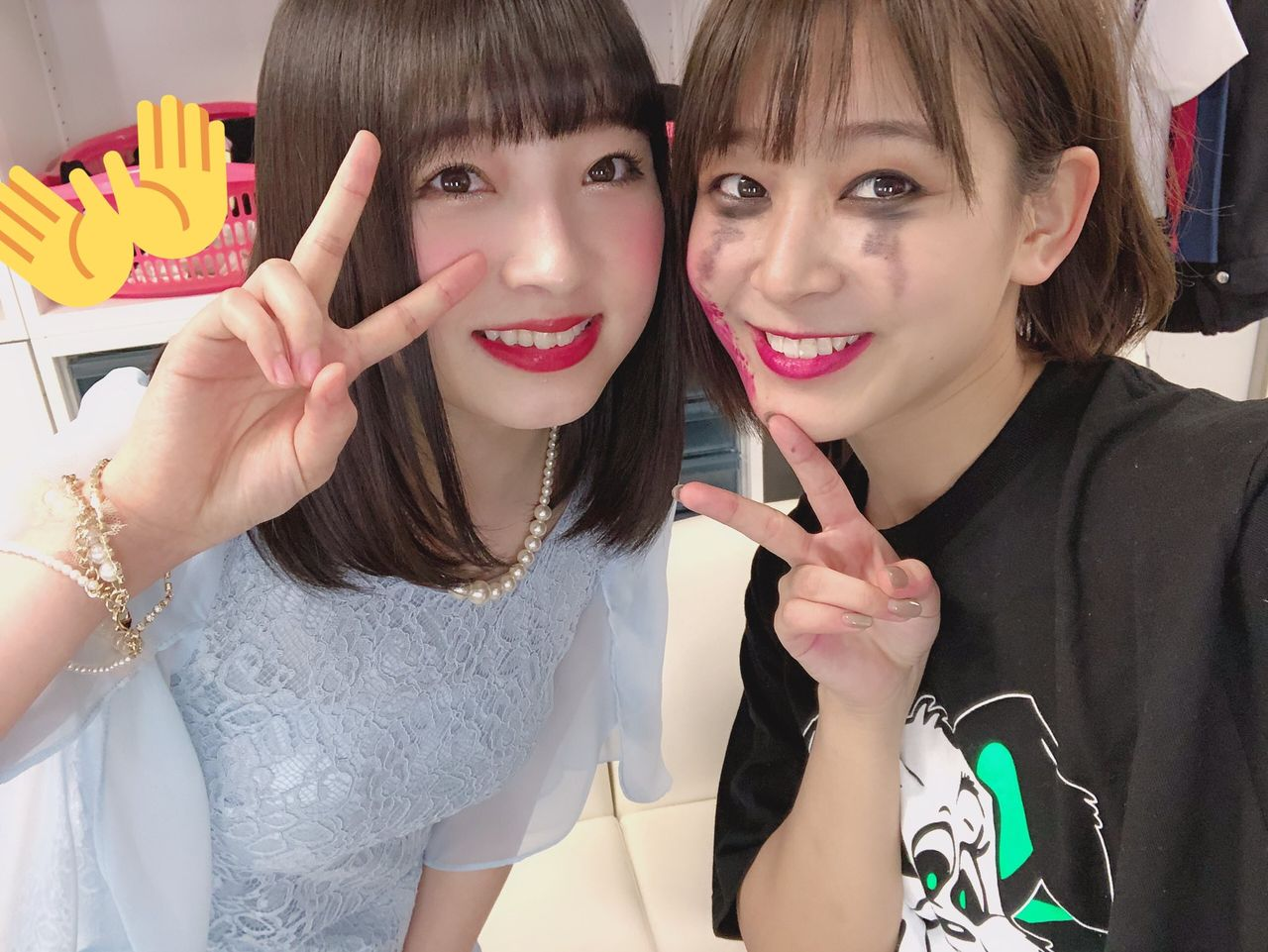 【NMB48】東由樹 初舞台『山犬』レポ等