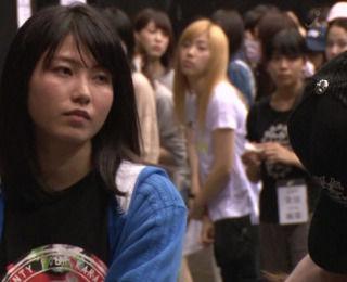 【悲報】AKB 横山由依さん、全握未招集メンバーに「なんでサボってるの?」