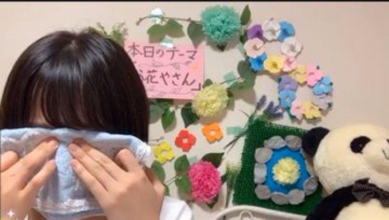 【悲報】SKE48 白井友紀乃ちゃんがマネージャーとトラブル